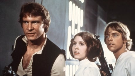 OBIT Carrie Fisher 20161227
