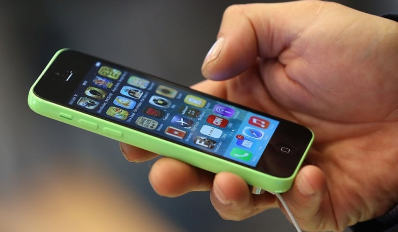 Cellphone unlocking charges and unreadable contracts are now banned