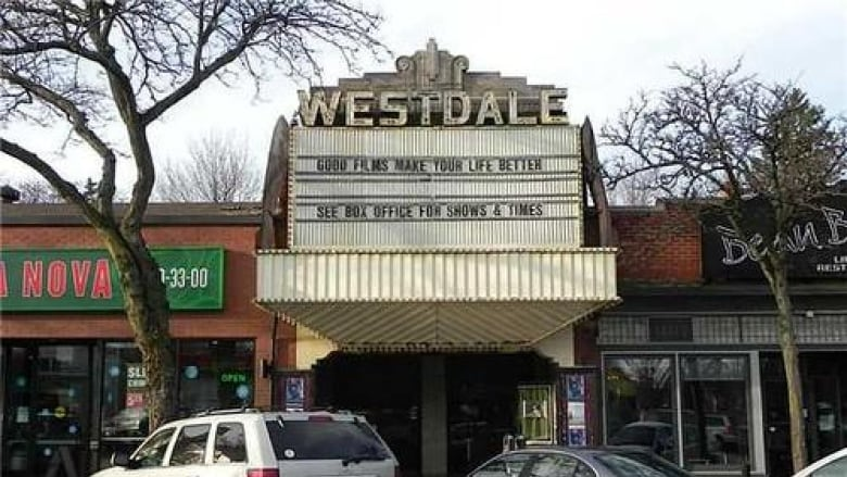 Movies playing in hamilton ontario