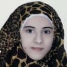 Photo of Seham Alomar