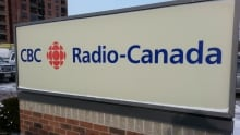 CBC Thunder Bay