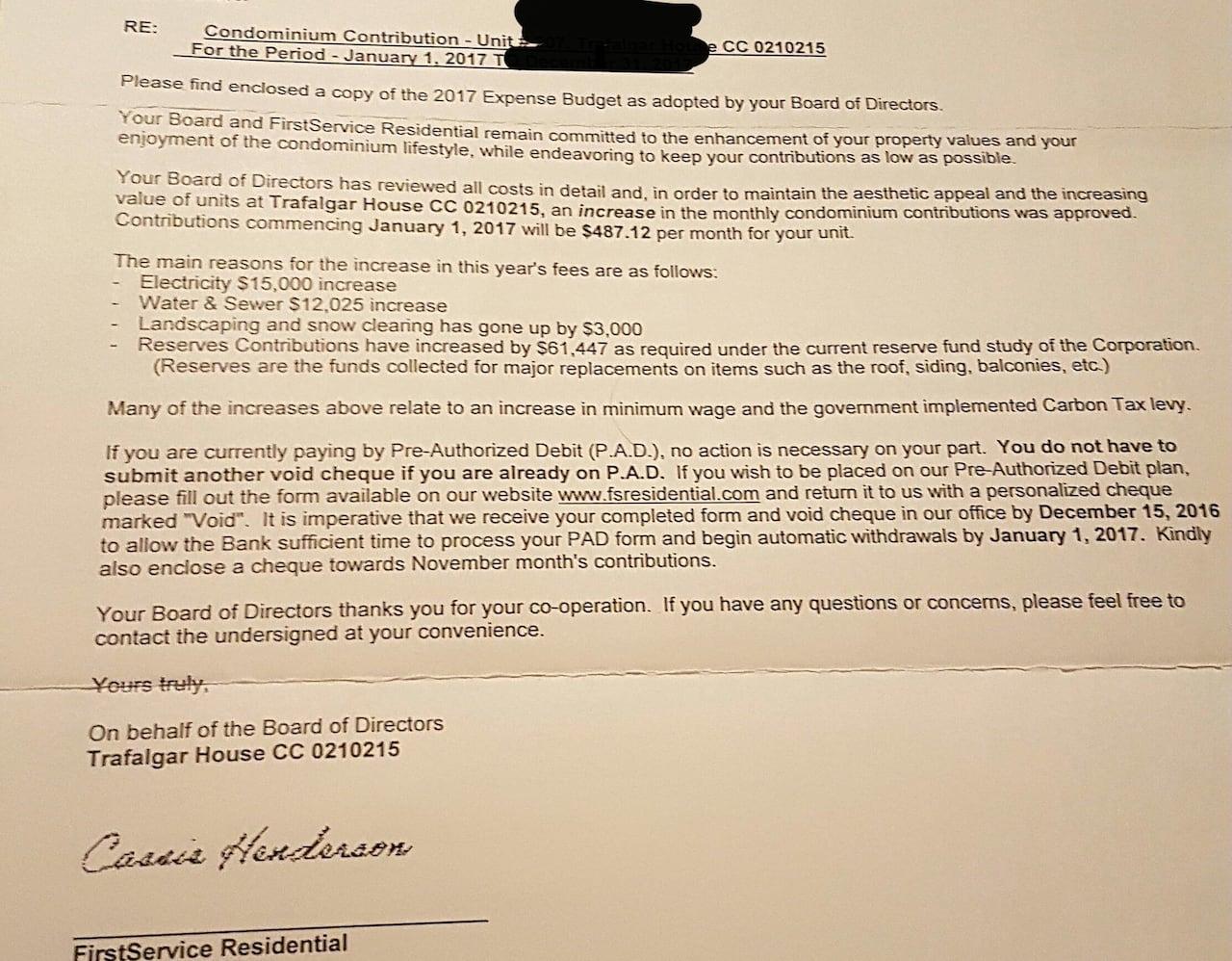 Land Economist Cover Letter Ucf Sample Affidavit Of Documents