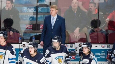 Finland-World-Juniors-27122016