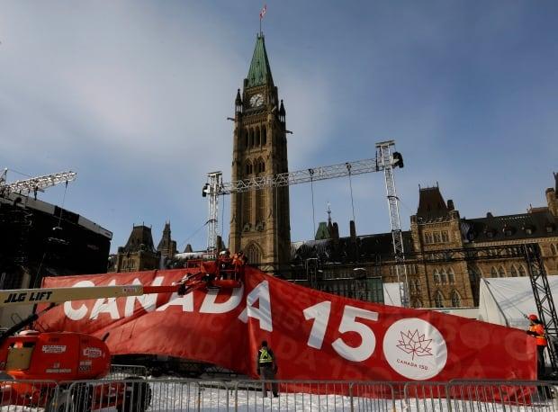 Ottawa NYE Celebrations 20161230