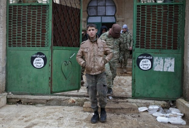 UN-syria-resolution-ceasefire-boy-mosque