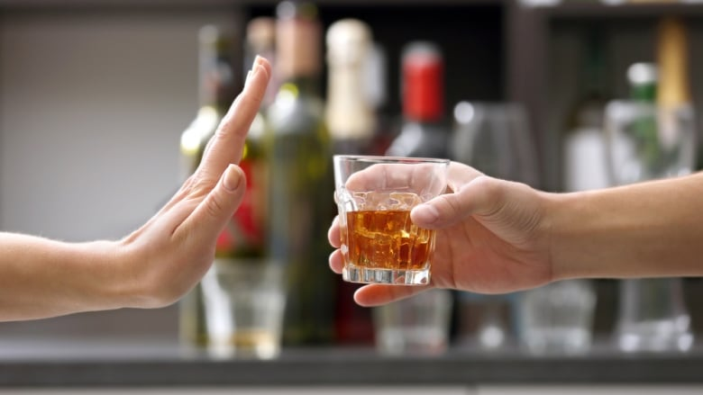 Image result for say no to alcohol pic,nari