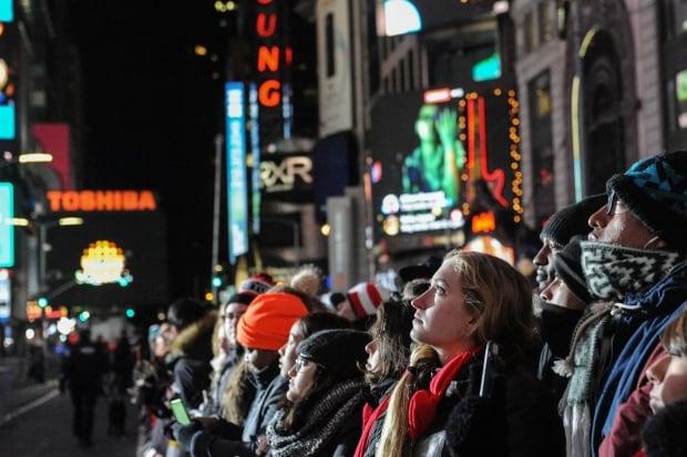 NEW-YEARs-eve-celebrations