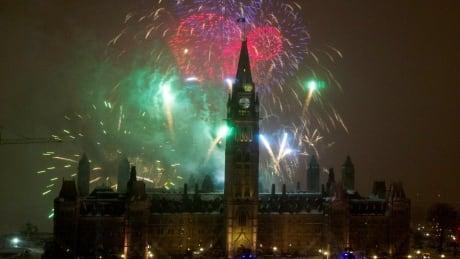 Canada 150 20161231