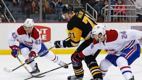 Canadiens-Penguins-31122016