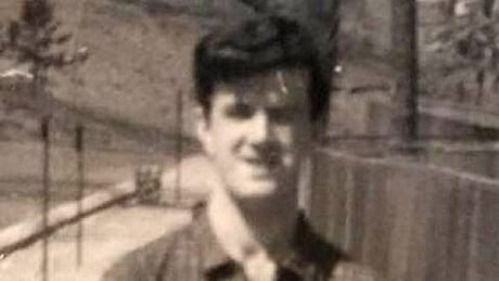 B.C. 'search angel' discovers fate of Ontario woman's long-lost father