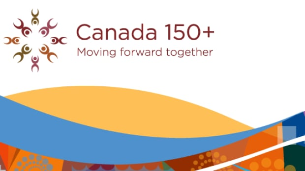 The City of Vancouver has dubbed its year-long celebration of confederation Canada 150+.