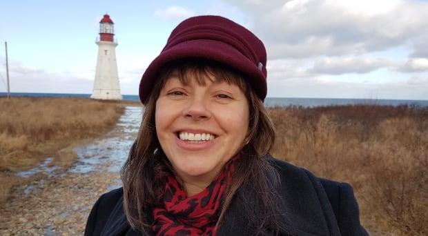 Debbie Lee Pearson