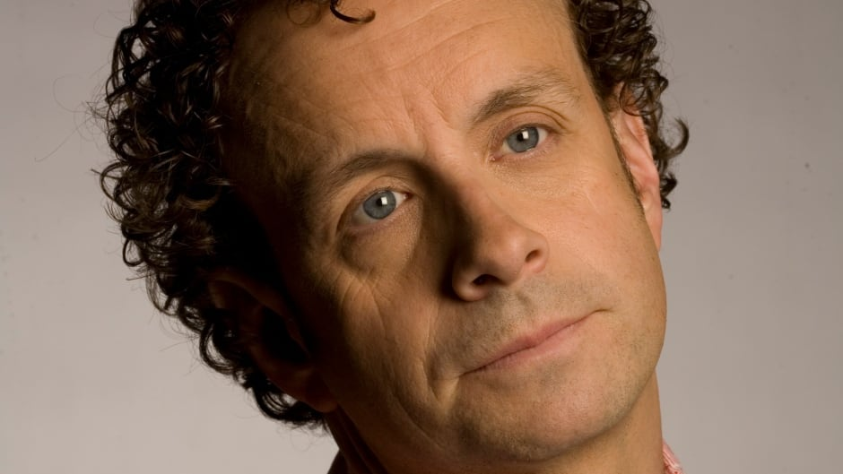 Kids in the Hall's Kevin McDonald has launched a new podcast called Kevin McDonald's Kevin McDonald Show, which takes influence from the Jack Benny Show.