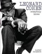 Everybody knows cohen