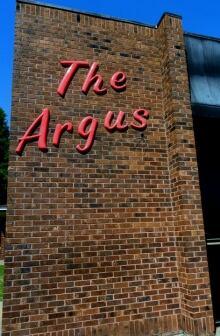 Argus Sun