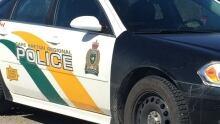 Cape Breton police service