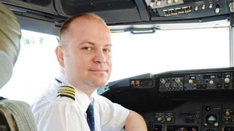 Sunwing defends 6-hour break between flights for pilot who returned to duty drunk