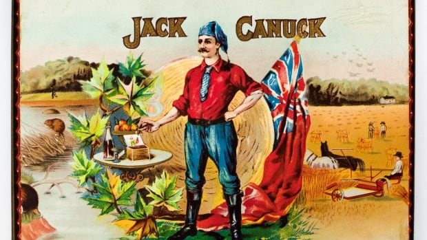 The history of Jack Canuck, the iconic Canadian superhero who has morphed into several versions over the years, will be on display at Museum London starting Jan. 7.