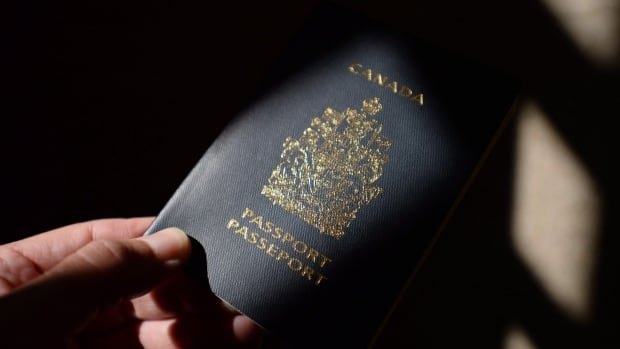 Bill C-6 repeals a move by Stephen Harper's Conservative government to strip dual citizens of their Canadian status if they're convicted of terrorism, treason or espionage. After some back and forth between the House of Commons and the Senate over amendments, it's set to receive Royal Assent.