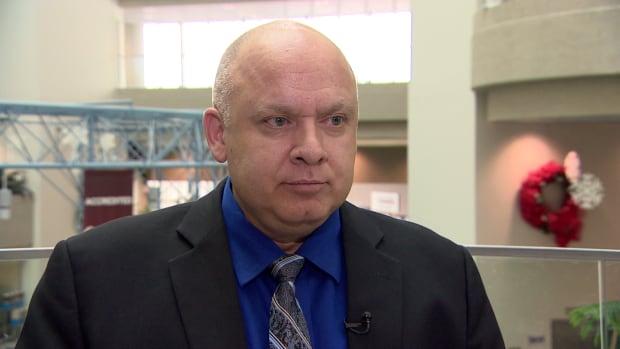Saskatchewan Health Authority severance payments total $4.96M | CBC News