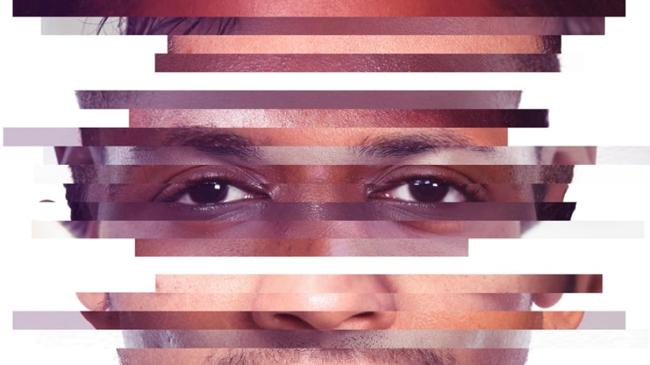 In Part 3 of 2016 BBC Reith Lectures, philosopher and cultural theorist Kwame Anthony Appiah argues for a world free of racial fixations.