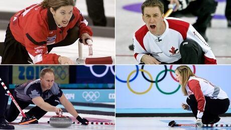 curling-composite