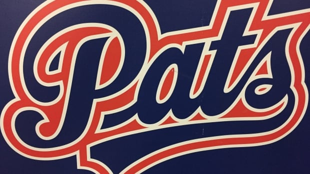 The Regina Pats are celebrating their 100th season with a weekend of events in February including outdoor hockey games at Mosaic Stadium.