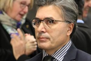 Dr. Jan Ilhan Kizilhan