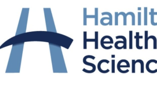 Hamilton Health Sciences says people need to make an effort to avoid spreading the flu.