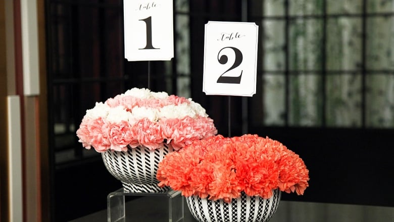 Wedding DIYs: 4 easy ideas that your guests will love | CBC Life