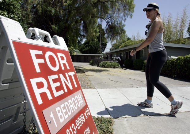 Home Rental Prices