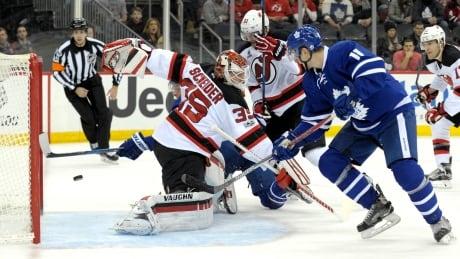 Leafs-Devils-06012016