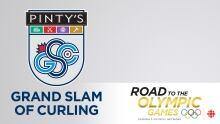 curling-rttog