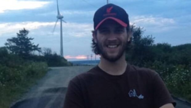 Nick Mercer says politics, misinformation and technical and economic constraints are standing in the way of further wind energy development in Newfoundland and Labrador.