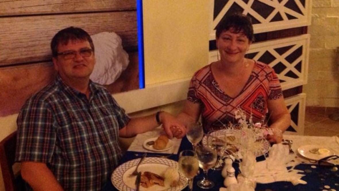 Winnipeg couple killed when ambulance crashes during Cuban vacation