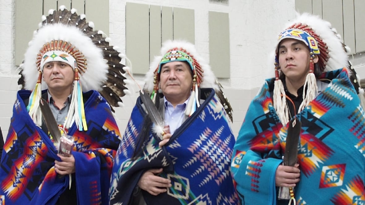 National Aboriginal Day: a time to celebrate Canada's ...  |People Canada First Nation Manitoba Ahbee