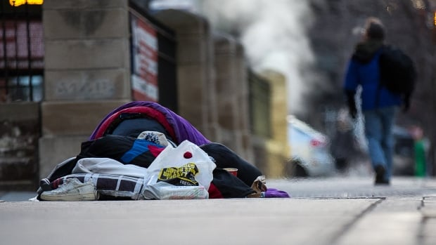 Opening up two Toronto armouries to the city's homeless is off the table, reiterated Mayor Tory on Tuesday. He is pressing forward with a plan to create more beds by opening motels and finding spaces in existing shelters.