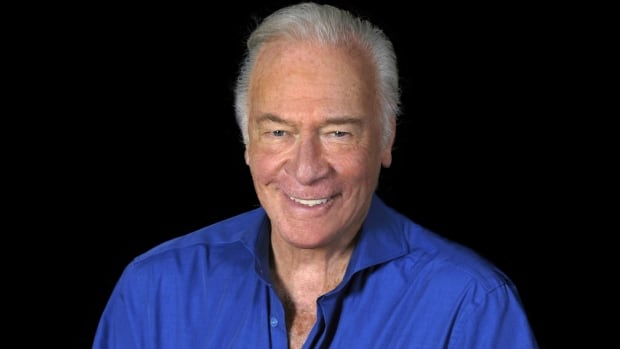 Iconic Canadian actor Christopher Plummer will be recognized with a lifetime achievement honour at the 2017 Canadian Screen Awards in March.