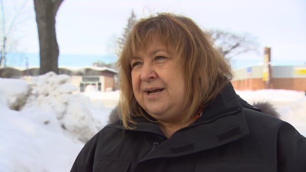 Winnipeg MP MaryAnn Mihychuk was removed from her position as minister of labour in Tuesday's cabinet shuffle. She'll be replaced in the role by Northern Ontario MP Patty Hajdu.