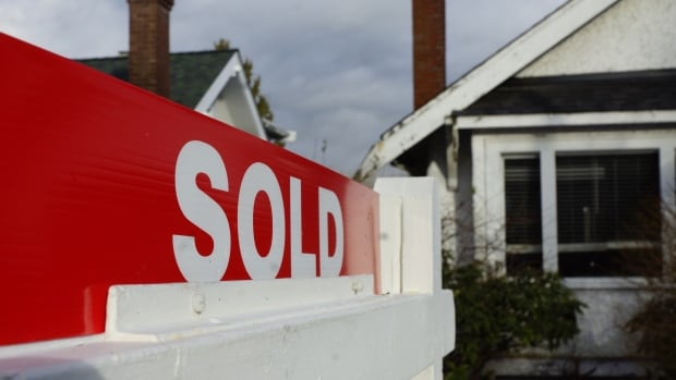 Applications opened Monday, Jan. 16, for the B.C. government's new loan program for first-time homebuyers.