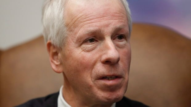 Prime Minister Justin Trudeau removed Stéphane Dion from cabinet Tuesday. Political friends and foes say the former foreign affairs minister is an intellectual heavyweight and loyal Liberal soldier, but also a stubborn and brusque man.