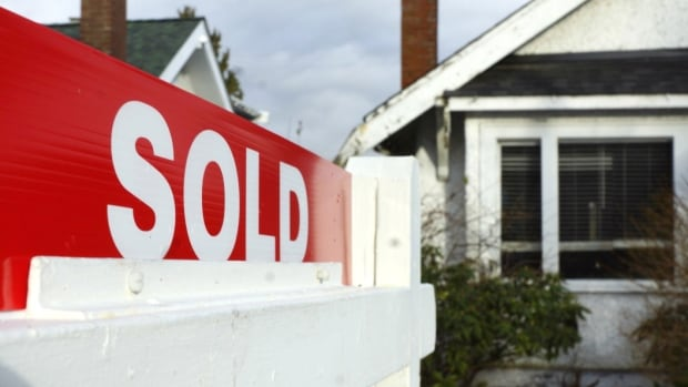 Both Toronto and Vancouver are in the top five on a UBS list of cities at risk of a housing bubble.