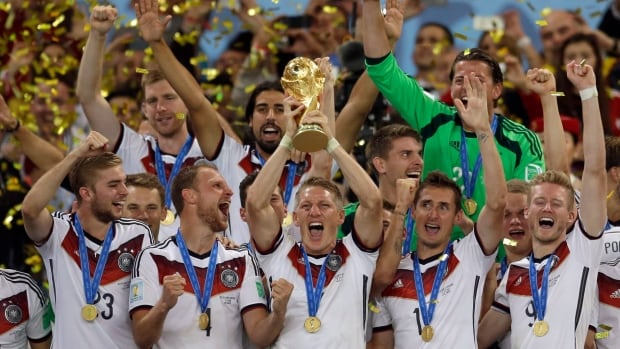 Soccer's biggest tournament is getting a major overhaul in 2026. Did FIFA make the right decision?