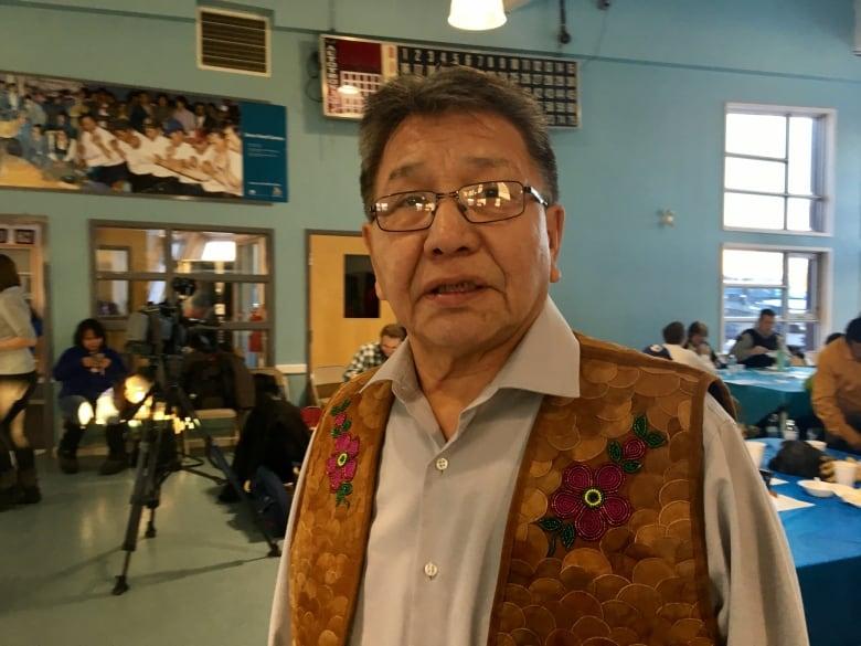 Work with communities to address vaccine hesitancy, say Indigenous leaders