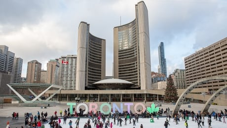 Toronto budget committee OKs $52M in new spending for 2018