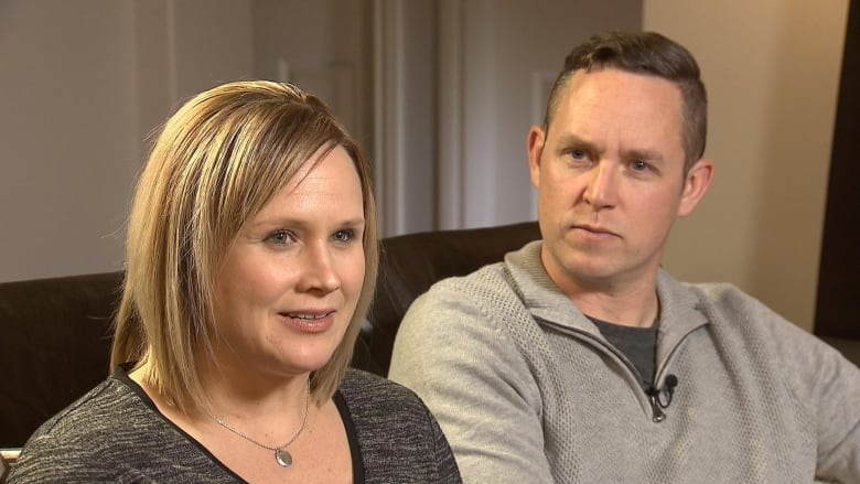 It's still a nightmare': The case of jurors released with PTSD and