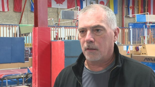 Former Edmonton gymnastics coach charged with sexual assaults in Quebec
