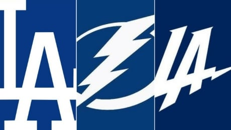 dodgers-lightning-chargers