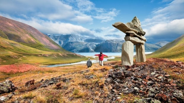 A tourism industry in 'survival mode' looks ahead to an uncertain recovery | CBC Radio