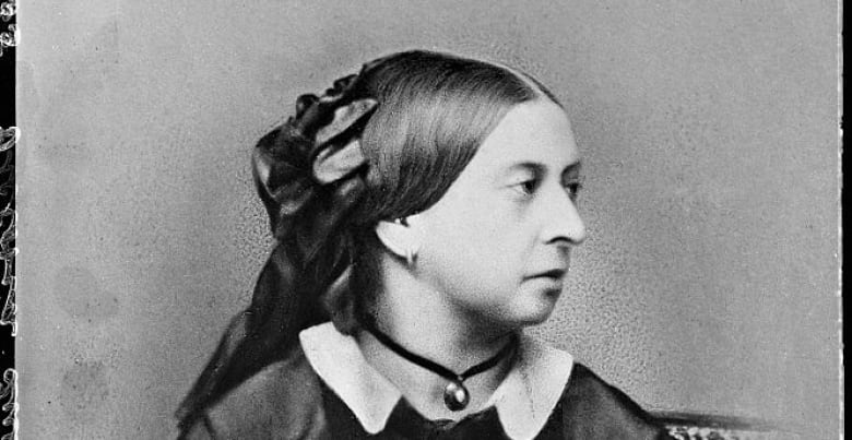How Queen Victoria made her mark in Canada — without ever visiting ...